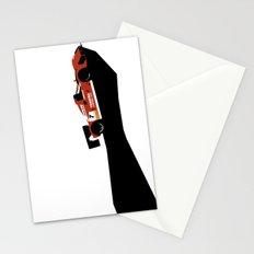 333sp Stationery Cards