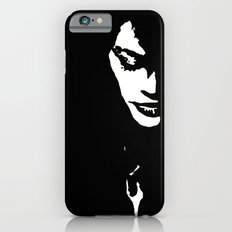 B&W iPhone 6 Slim Case