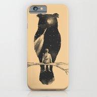 I Have A Dream iPhone 6 Slim Case