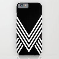 X. iPhone 6 Slim Case