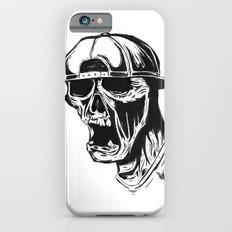 SNAPBACK Slim Case iPhone 6s