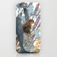 waiting for autumn iPhone 6s Slim Case