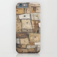 drawer iPhone 6 Slim Case