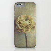 Vintage Blossoms iPhone 6 Slim Case