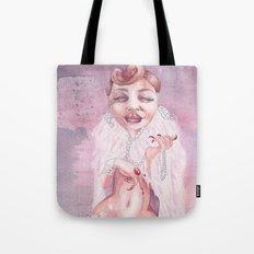 Maria Tote Bag