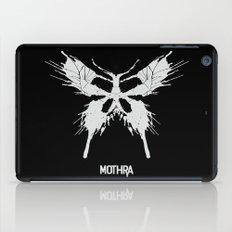 Mothra iPad Case