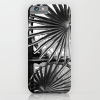 iPhone & iPod Case featuring Barcelona Wall #7 by Alexis Kadonsky
