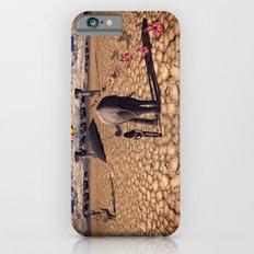 The road to hedonisum Slim Case iPhone 6s