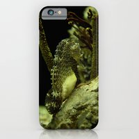 Aquatic Steed iPhone 6 Slim Case