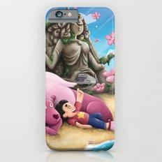 Steven Universe iPhone 6 Slim Case