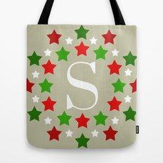 Skellington Tote Bag