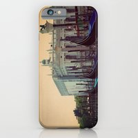iPhone & iPod Case featuring Venezia by Julia Kovtunyak