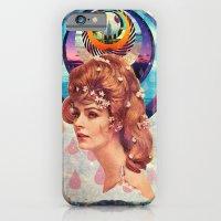 Teardrops iPhone 6 Slim Case