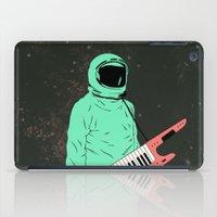 Space Jam iPad Case
