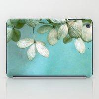 encounter II iPad Case