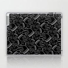 YO Patern Laptop & iPad Skin