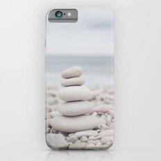 Zen sea iPhone 6 Slim Case