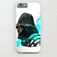 honor iPhone 6 Slim Case