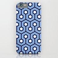 Magnetic iPhone 6 Slim Case