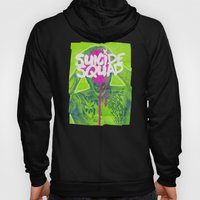 Suicide Squad Hoody