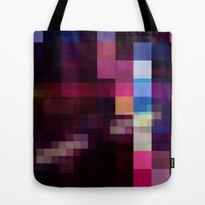 It is Spinning So Are We Tote Bag