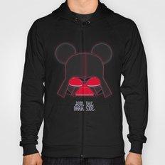 Vader  Hoody