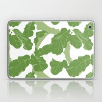 Tropicali Afternoon Laptop & iPad Skin