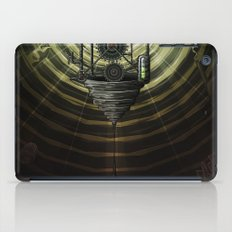 Steam Machine iPad Case