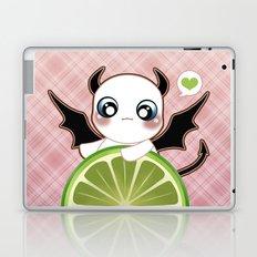 Kawaii Monster  Laptop & iPad Skin
