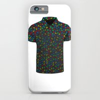 The Shirt... iPhone 6 Slim Case
