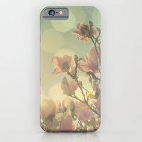 SPRING HEAVEN iPhone 6 Slim Case