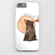 Sniff the Air Slim Case iPhone 6s