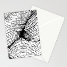 KARALAMA Stationery Cards