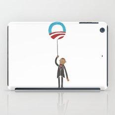 Obama iPad Case
