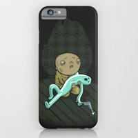 Please God Nooo! iPhone 6 Slim Case