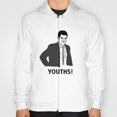 Youths! Hoody