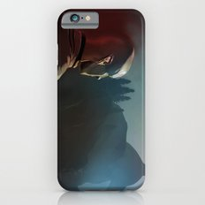 Fen'Harel Slim Case iPhone 6s