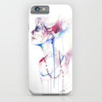 Prayer iPhone 6 Slim Case