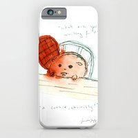 obviously. iPhone 6 Slim Case