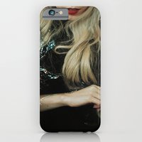 The Funeral iPhone 6 Slim Case