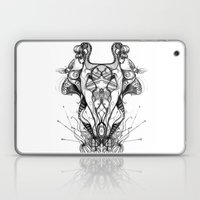 ppdd Laptop & iPad Skin