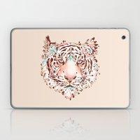 Untamed Memory Laptop & iPad Skin