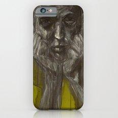 Blakely iPhone 6s Slim Case