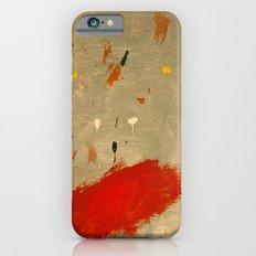 Clowning around iPhone 6 Slim Case