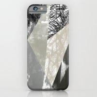 Graphic_Paint iPhone 6 Slim Case