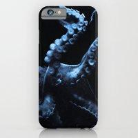 Transform iPhone 6 Slim Case