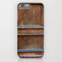 Doors iPhone 6 Slim Case