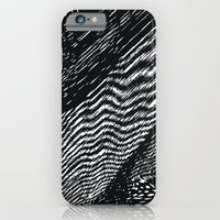 iPhone & iPod Case featuring Untitled by Justin Cooper