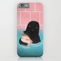 iPhone & iPod Case featuring Untitled by Martynas Pavilonis