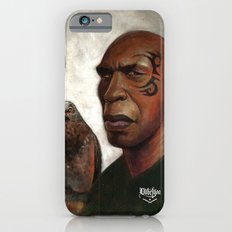 IRON PIGEON  iPhone 6 Slim Case